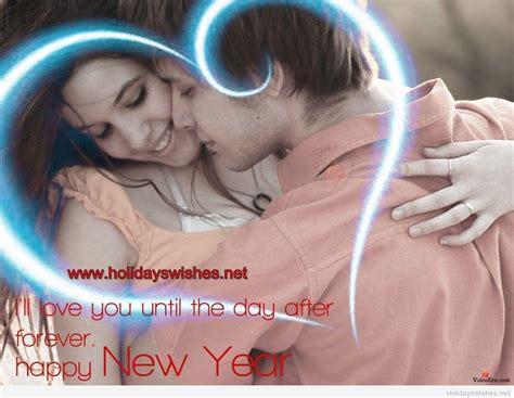 couple wallpaper new 2015 latest couple wallpapers 2015 wallpaper cave