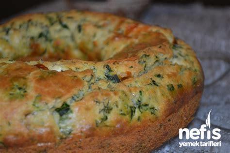 kolay kek tarifleri resimli ve pratik nefis yemek tarifleri tuzlu kek tarifi resimli yemek tarifleri