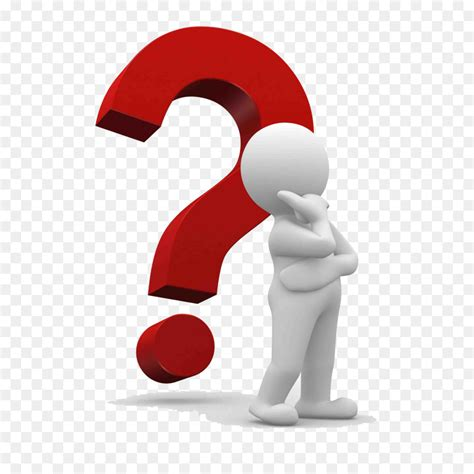 clipart animation question animation clip question png