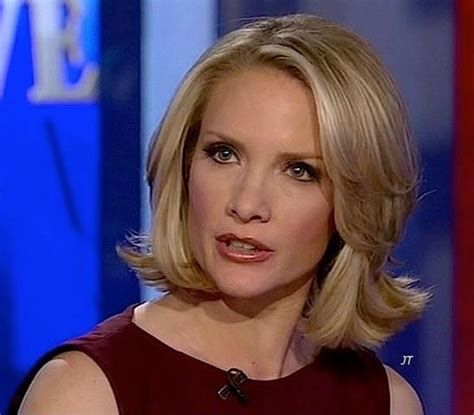 dana perino hair color dana perino beautiful and smart fox news pinterest