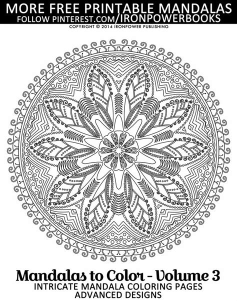 mandala coloring book buy 4072 best colouring pages for grown ups images on