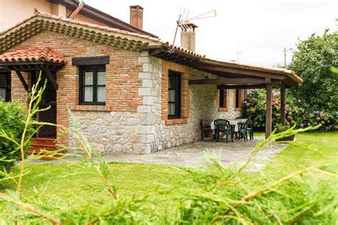 casas con porche y jardin casas con porche y jardin beautiful top casa porche en el