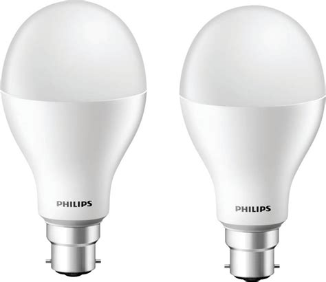 Philips Led 3 Watt Cool Day Light led bulb buying guide how to select led bulb 2018 india