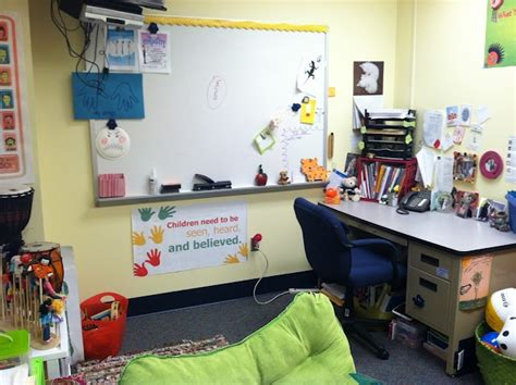 School Office Design Ideas 174 Best School Counseling Office Ideas Images On Pinterest Home Diy And Classroom Design