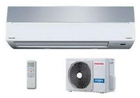 Ac Toshiba 1 2 Pk Ras 05n3k toshiba air conditioners toshiba ras 22skvr e ras 22sav e2 air conditioner