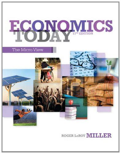 econ micro with mindtap printed access card new engaging titles from 4ltr press books jliker92 just launched on in usa marketplace
