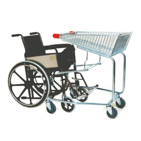 Compact Sit Shopping Cart Hippyshopper by Wheelchair Liquor Trolley Mr Shelf
