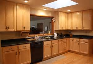 natural maple kitchen cabinets natural maple cabinets kitchens i have designed pinterest