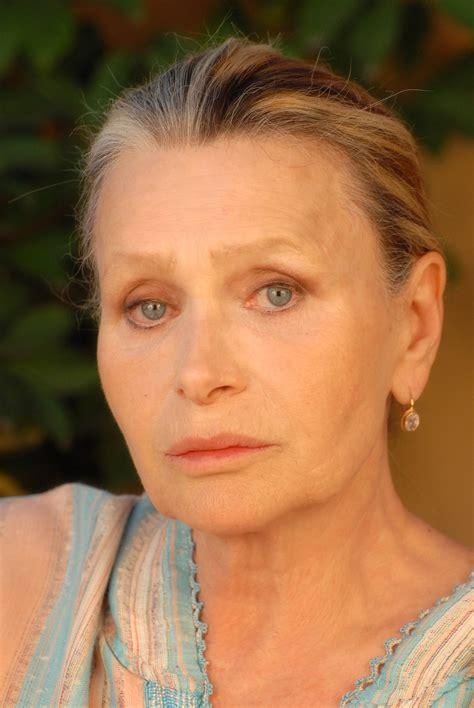 erica banchi nuda erika blanc biographie et filmographie