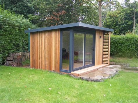 best shed designs backyard shed build garden shed ideas home office sheds