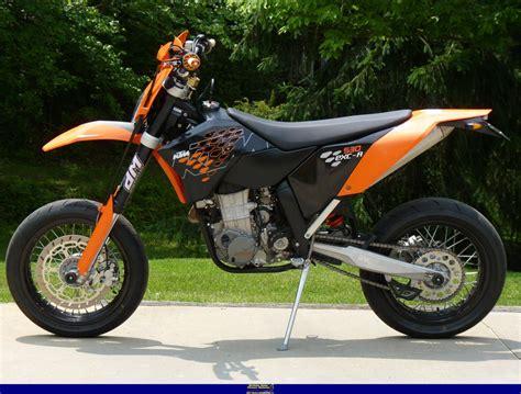 Ktm 535 Exc Ktm Ktm Exc 525 Moto Zombdrive