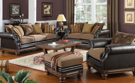 elegant brown sofa sets plushemisphere elegant living room furniture modern house