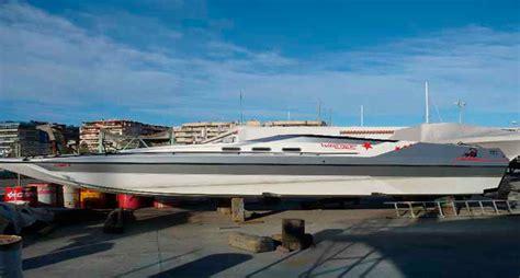 catamaran for sale ibiza boats for sale ibiza puerto santa eulalia warlock sxt cat