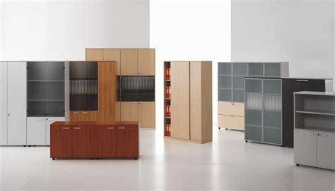 armadi per uffici armadi per ufficio spazio 4 arredo arredamenti uffici