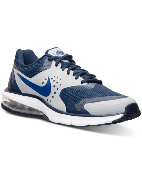 premier sneakers nike s air max premiere run running sneakers from