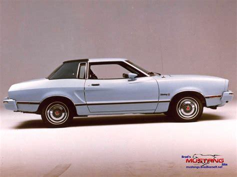 1978 shelby mustang 1974 1978 mustang desktop wallpaper the mustang source