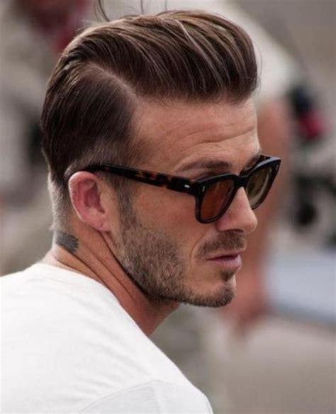 Glasses Beckham D9664 1 shop davidbeckham sunglasses on seenit 33261