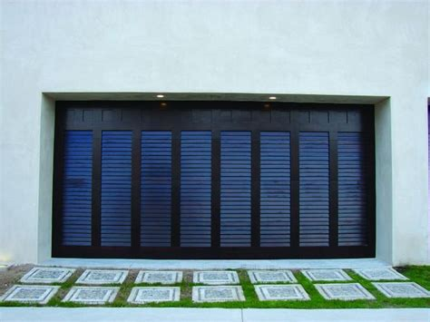 Trotter Overhead Door 20 Best Cladd Images On Pinterest Home Ideas Landscaping And Residential Architecture