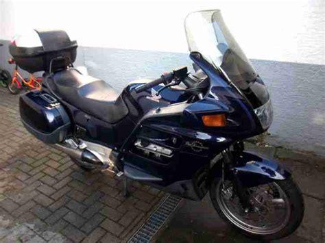 Motorrad Honda Pan European Tourer by Pan European St 1100 Tourer Sportler Bestes Angebot