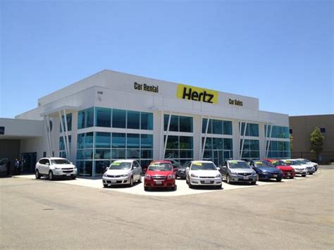hertz car sales hertz used cars hertz