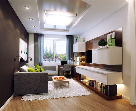 arredamento soggiorno piccolo arredare il soggiorno idee per uno spazio piccolo ma