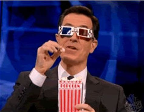 Eating Popcorn Meme - 20 best popcorn reaction gifs of all time weknowmemes