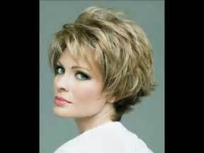 hairstyles for 60 year olds hip hairstyle for 60 year old rachael edwards