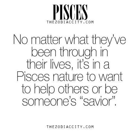 206 best pisces images on pinterest pisces quotes signs