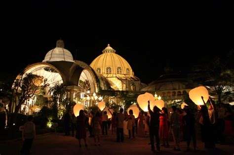 wedding efair philippines fernbrook gardens