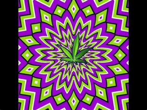 imagenes en movimiento que te marean marihuana imagenes psicodelicas youtube