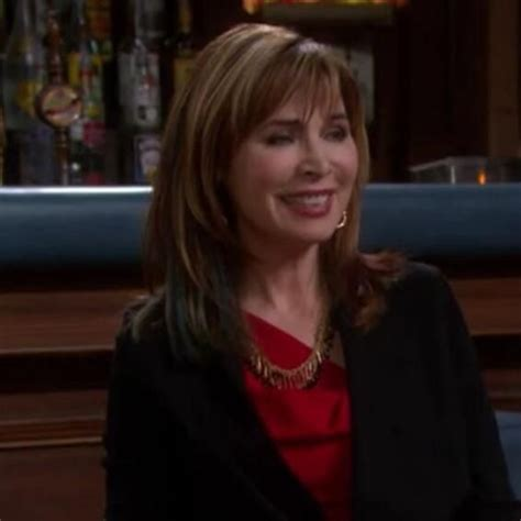 kate roberts days of our lives hair styles lauren koslow days of our lives actress hair styles days of our lives