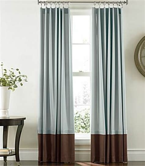 curtains at kohl s clearance curtains kohls curtain menzilperde net