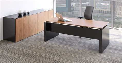 Home Office Furniture Glasgow Home Office Furniture Glasgow Rustic Sveigre