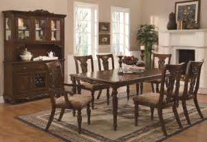 traditional dining room design furniture elegant home traditional dining room furniture traditional dining