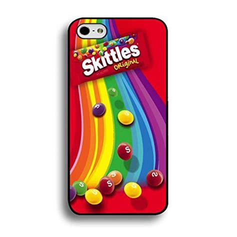 cartoon themes for iphone 6 178 best images about phone case on pinterest iphone 6