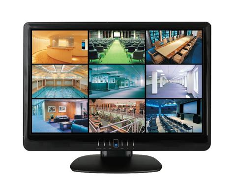 security monitors security monitor buy security monitor product on alibaba