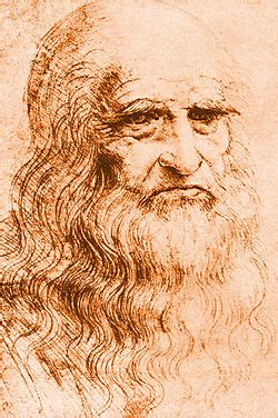 leonardo da vinci biography for students l 233 onard de vinci