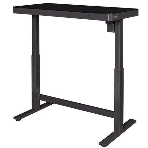 bell o adjustable height desk 25 best ideas about adjustable height desk on