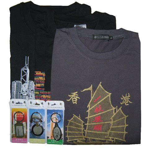 Kaos Souvenir I Hongkong it s time to travel hong kong macau kuala lumpur