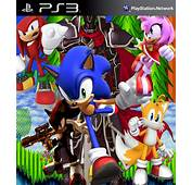 Super Sonic Hd Collection  Idea Wiki FANDOM Powered By