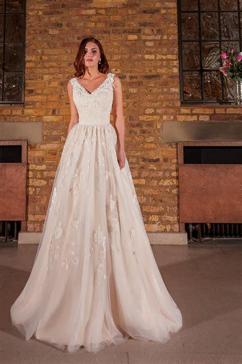 Lq 00 1183 Lace Skirt 1700756 lq designs