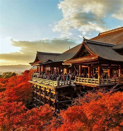 best tourist attractions in japan top 10 tourist attractions in japan you must visit must