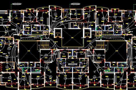 100 electrical wiring diagram in tamil earthing in