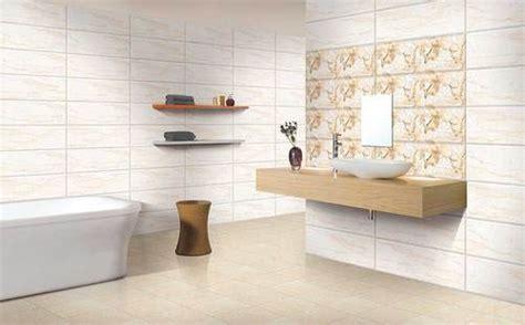 wood kajaria bathroom tile size  cm   id