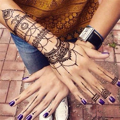 henna tattoo rules 235 best images about henna designs on pinterest henna