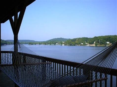Cabin Rentals At Lake Of The Ozarks by Pictures For Lake Of The Ozarks Vacation Rentals In
