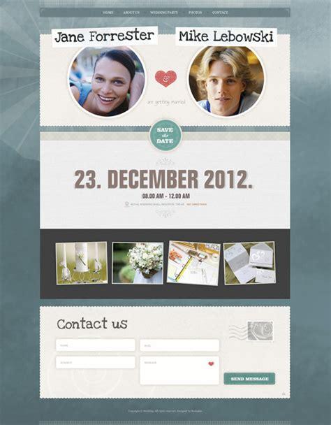 wordpress event theme event management website templates