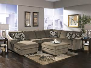 livingroom sectionals signdslvgkitlvg9811 signature design living room three