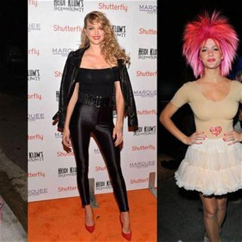 celeb halloween costumes 2014 celebrity costumes halloween 2014 the best 2014