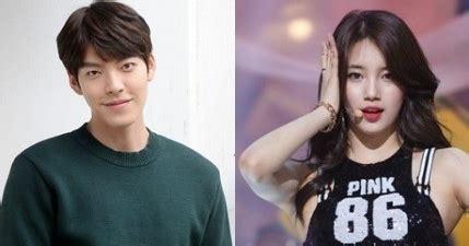 film drama korea terbaru maret 2016 drama korea 2016 drama korea terbaru 2016